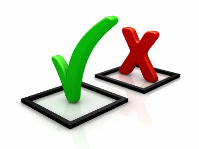 Сравнение аудита, обзорных проверок, компиляции и согласованных процедур