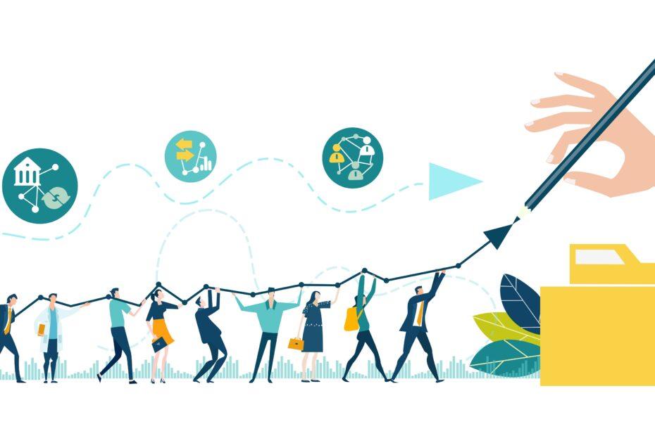 «Коллегия аудиторов» поздравляет коллектив компании ТОО «BDO Kazakhstan» с 25-летним юбилеем!