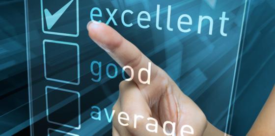 Руководство по контролю качества для малых и средних предприятий
