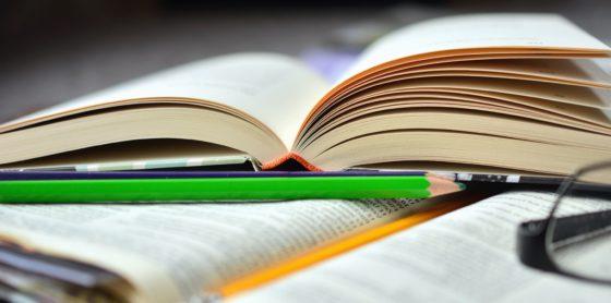 Аккредитованные учебные центры по подготовке кандидатов в аудиторы